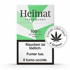 Switzerland: As of July 24 Consumers Will Be Able To Purchase CBD Cannabis Cigarettes From The Supermarket