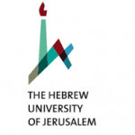 Looking Ahead ! Hebrew University and City of Jerusalem to Host 'International Conference on the Cannabinoids' in 2021
