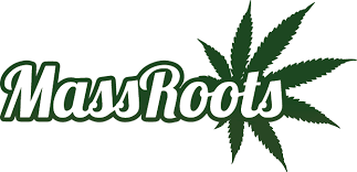 Mass Roots To Purchase Compliance Company