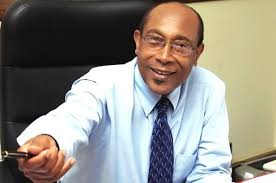 FDA Approves, Chrysoeriol, Developed By Jamaican Scientist Dr Henry Lowe