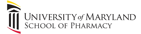 Maryland School Of Pharmacy Now Offers A MMJ Certification Course