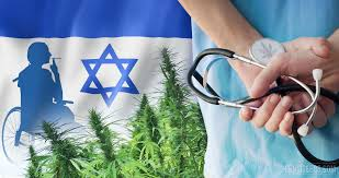 Israel To Introduce New MMJ Distribution System In August