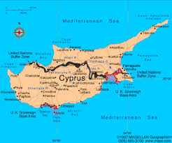 Cyprus: Cabinet Approves Cannabis Bill, Looking At Investment Opportunities