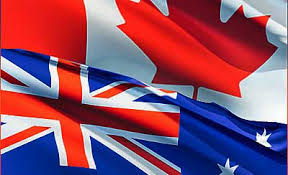 Australians Invest In Canadian MMJ Market