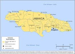 Jamaica: Business License Applications For Cannabis Now Standing At 236
