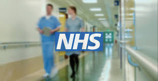 UK: Sativex Harder To Access On The NHS Than People Were Led To Believe