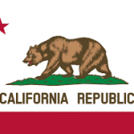 Adherence Compliance Launches New AI Based California Compliance Process Software & Product
