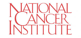 US National Cancer Institute Updates Website With Regard To Cannabis Properties & Treatments