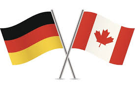 Germans Favour Canadians In Cannabis Grow Tender Bids