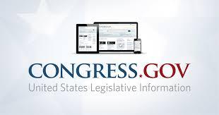 USA: H.R.3530 – Industrial Hemp Farming Act of 2017115th Congress (2017-2018)