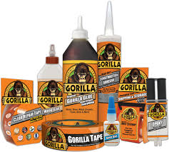 USA / Ohio: The Gorilla Glue Lawsuit