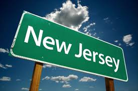 New Jersey: 43 Conditions Approved For MMJ In The State