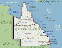 Australia: Qld Govt Issue Press Release On Hemp For Human Consumption