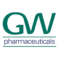 UK Expansion For GW Pharma