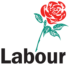 """UK: Left Leaning Blog Opines """" It's time for Labour to back patients when it comes to medical marijuana"""""""