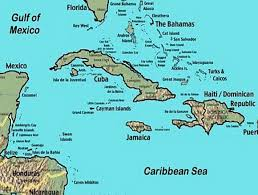 Jamaica Says Media Reports In Caymans Over Source of Supply of Medical Cannabis, Untrue
