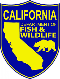 California Fish & Wildlife Dept Closing Down Cannabis Grow Operations With Legal County Permits Or Those Applying For Them