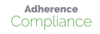 """Adherence Compliance Have New AI Learning Software. Here's A Report On """"Medical Marijuana"""" Dispensary Infractions"""