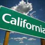 California Roundup: General/Culture, State Legislation Commentary, Humbolt County, Oceanside, Riverside, Yolo County