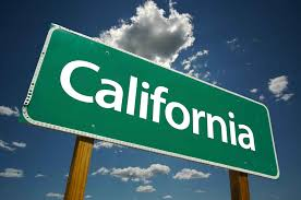 California Update: Bureau of Cannabis Control Announcements, Federal, State,