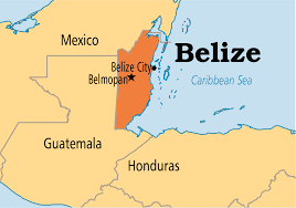 Belize Look Into Decriminalizing Possession of up to 10 grams of Cannabis