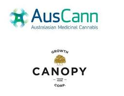 MJ Biz Reports Canopy inks MMJ supply deal with Australia's AusCann