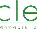 UK: Peter Reynolds Leading Light At CLEAR (UK Cannabis Law Reform Assoc) Resigns From Tory Party