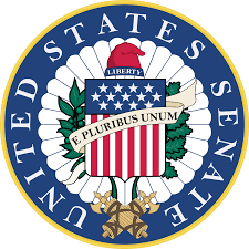 USA: Senate Appropriations Committee Calls For National Cannabis Testing Program