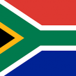 South Africa Update: Company Given Permission To Grow Medical Cannabis Named