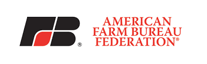 USA: Presidents Of Over Half The Union's State Farm Bureau Federations Request Regulatory Reform On Hemp Agriculture