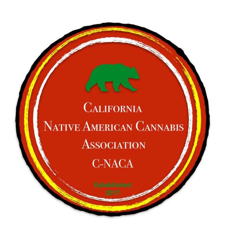 Press Release: California Tribes Form Cannabis Association