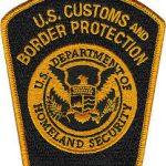 US Border Control: Non USA Citizens Answering Yes To Having Smoked Cannabis Can Get Life Ban For Entering USA