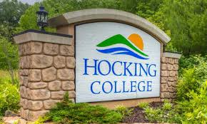 Ohio: Hocking College applying as state's medical cannabis testing site