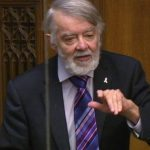 Paul Flynn's Private Members Bill Re Regulated Cannabis: Links & Text