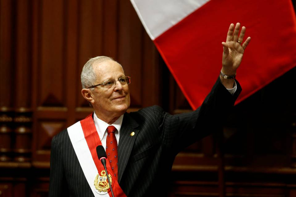 Peru: Late Thursday Peruvian Congress Passes Cannabis Bill With Huge Majority