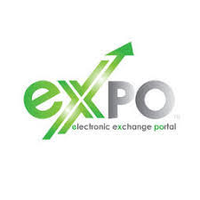"Press Release: ""eXPO, the electronic eXchange POrtal from Alliance Financial Network, announced today an electronic payments platform for cannabis businesses to pay their utility bill and tax payments"""