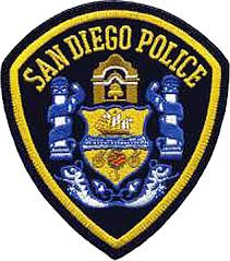 San Diego Police Target Cannabis Delivery Services