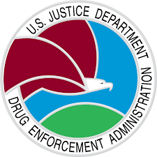 "Stop Press: DEA Announce New Acting ""administrator"""