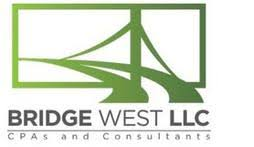 Hoban Law & Bridge West CPA's To Hold Seminar