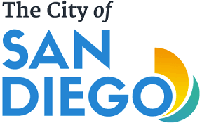 City of San Diego Launches Recreational Cannabis City Website