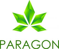 "Article Attempts To Explain ""Paragon"" The Blockchain For The Cannabis Industry"