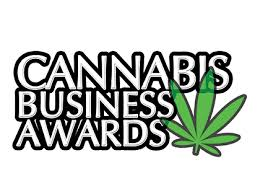 Cannabis Business Awards Roll Around Again