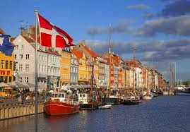Denmark: Companies Apply To Grow Medicinal Cannabis