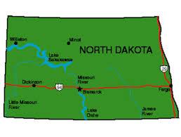 Application deadline set for North Dakota hemp program