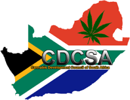 The Cannabis Development Council of South Africa (CDCSA ) Holds Inaugural Meeting