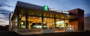 Umpqua Bank Cut Off Hemp Clothing Manufacturer