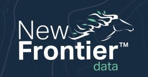 New Frontier Data Climb Into Bed With Accountants To Produce New Datasets