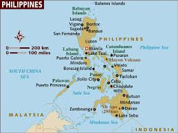 A Long Road Ahead For Regulated Medical Cannabis In The Philippines Says Article