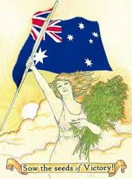 It Took 18 Years To Overturn Hemp Ban In Australia…Nov 12 Is D-Day
