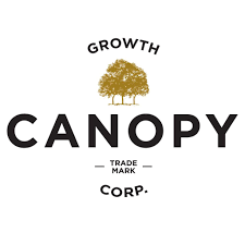 Canopy Get Their Claws Into Jamaica